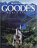 img - for Goode's World Atlas (19th Edition) book / textbook / text book