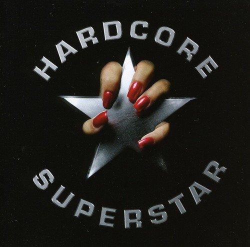 Hardcore Superstar(Reloaded Edt.)