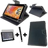 Aldi Nord Medion S10346 Tablet H�lle mi