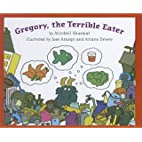 Gregory, the Terrible Eater