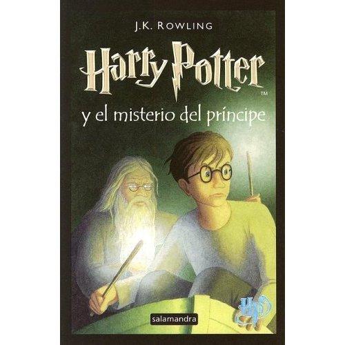 harry-potter6-y-el-misterio-del-principe