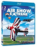 Air Show Extreme Blu-Ray