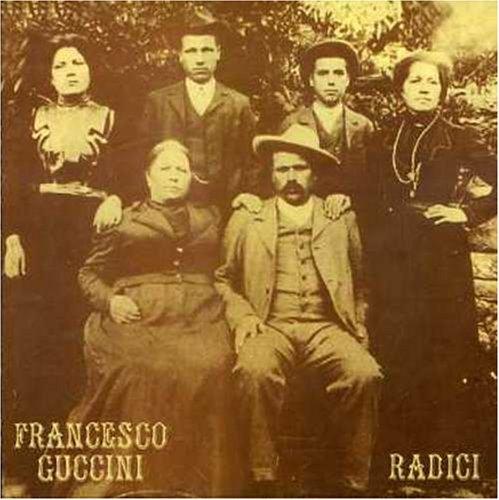 Francesco Guccini - Se io avessi previsto tutto questo gli amici, la strada, le canzoni - Zortam Music