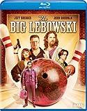Image de Big Lebowski [Blu-ray]