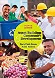 img - for Asset Building & Community Development Paperback May 6, 2015 book / textbook / text book