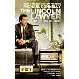 The Lincoln Lawyerby Michael Connelly