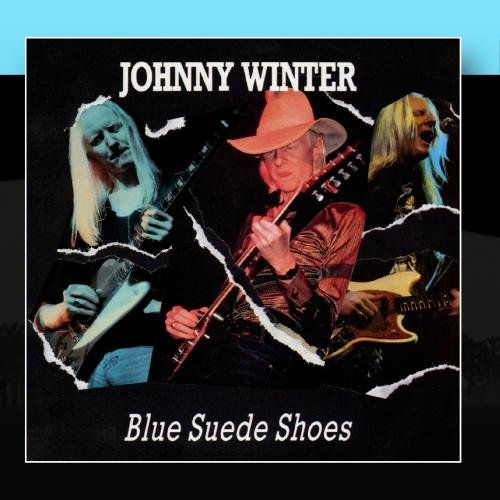Johnny Winter - Bad News (alternate version) Lyrics - Zortam Music