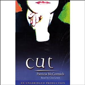 Cut | [Patricia McCormick]