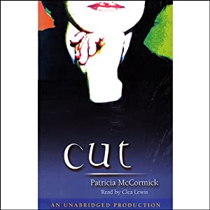 Cut Audiobook