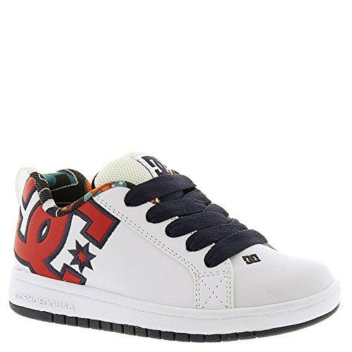dc-court-graffik-se-sneaker-little-kid-big-kid-white-35-m-us-big-kid