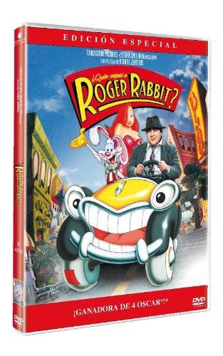 quien-engano-a-roger-rabbit-dvd
