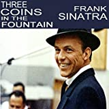 Frank Sinatra Sings Sammy Kahn - Three Coins In The Fountain