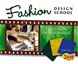 Fashion Design School