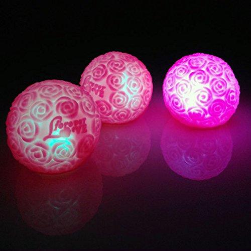 bluelover-bunte-led-leuchtende-rose-blume-ball-valentines-party-hochzeitsdekoration