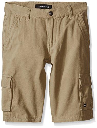 quiksilver-big-boys-sue-fley-shorts-elmwood-29