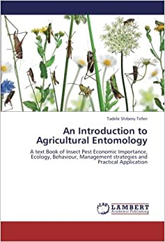 The agricultural sciences