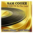 Tribute to the Lady (Classic Album - Gold Edition)