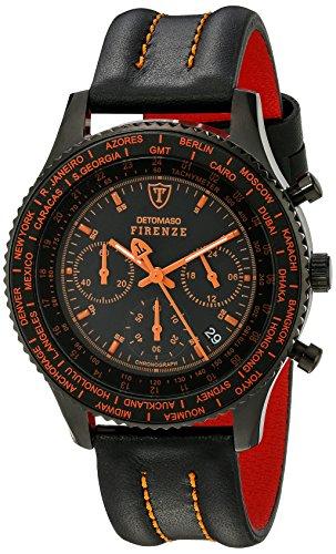 detomaso-herren-armbanduhr-firenze-chronograph-quarz-sl1624c-bo