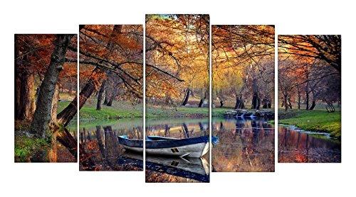 dekoarte-cuadro-moderno-en-lienzo-paisaje-150x80cm
