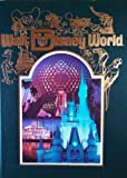 Walt Disney World 15th Anniversary Edition