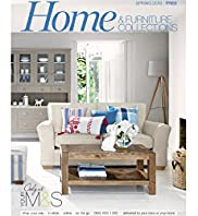 Home & Furniture Collections Spring 2013