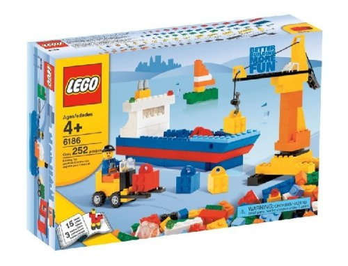 """Whether you belong in the first or the second group of customers, we have tips for Lego online stores for you. You just need to write """"Lego online store"""" or """"Lego online shop"""" in the search field and click on """"Search online stores"""". Subsequently you will see results of the Lego online shops search."""