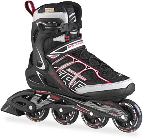 rollerblade-sirio-comp-patines-en-linea-color-negro-talla-290