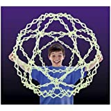 Hoberman Sphere Moon Glow Kit