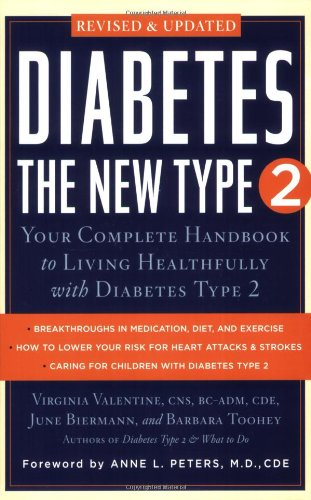 diabetes-the-new-type-2-the-new-type-2-your-complete-handbook-to-living-healthfully-with-diabetes-ty