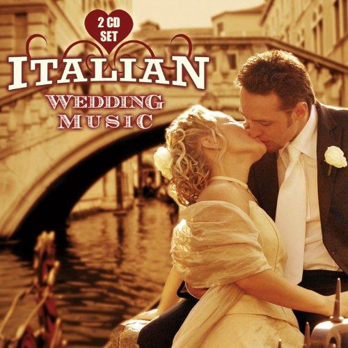 Italian Wedding Music (Italian Wedding Music compare prices)
