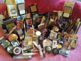15 Piece Lot of Brand-name Cosmetic Makeup Rimmel, L'oreal'hard Candy,maybelline,& More