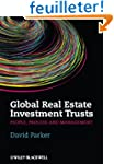 Global Real Estate Investment Trusts:...