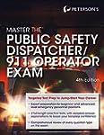 Master the Public Safety Dispatcher/9...
