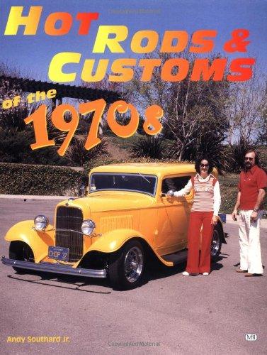 Custom 1970S Cars 00000000000071
