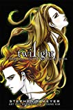 Twilight: The Graphic Novel Collector s Edition (The Twilight Saga)