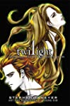Twilight: The Graphic Novel Collector...