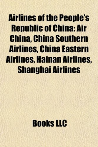 airlines-of-the-peoples-republic-of-china-china-southern-airlines-china-eastern-airlines-air-china-h