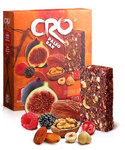 cro-paleo-bar-barre-energetique-inspiree-pour-une-diete-paleolithique-100-naturel-6x40g-figues-seche