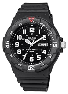 Tips on Choosing a Good Sports Watch for Men