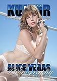 Kultur - Issue 8 - April 2012