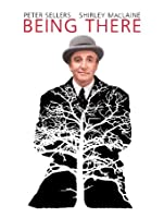 Being There [HD]