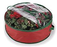 Whitmor 6129-5342 Wreath and Garland…