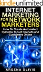 Internet Marketing For Network Market...