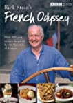 Rick Stein's French Odyssey : Complet...