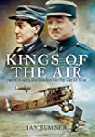 The Kings of the Air: French Aces and...