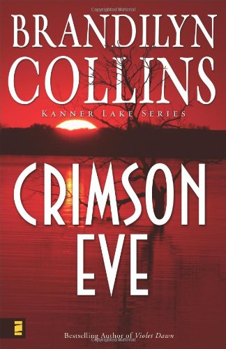 Crimson Eve Kanner Lake Series 3310252296 : image