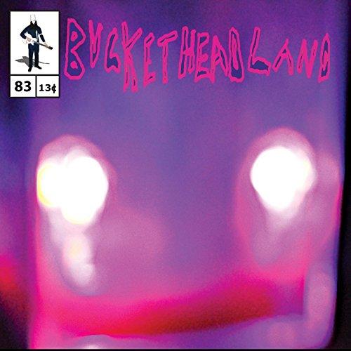 Buckethead-Dreamless Slumber-Web-2015-FKK Download