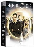 Heroes: Season 3