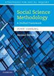 Social Science Methodology: A Unified...