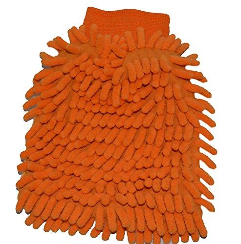 oumosi-lavable-coche-motocicleta-guantes-de-guante-de-lavado-de-microfibra-chenille-limpieza-home-of
